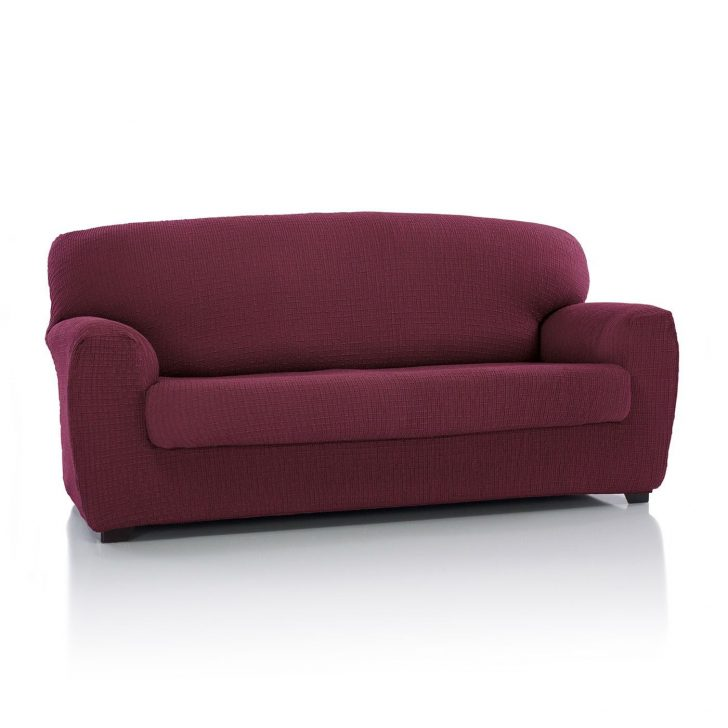 Medium Size of Sofa Bezug Le Corbusier Verkaufen Mit Verstellbarer Sitztiefe Rotes Rundes Antik Angebote Cassina Halbrundes W Schillig Natura Tom Tailor Comfortmaster Groß Sofa Sofa Bezug