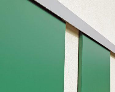 Fenster Schallschutz Fenster Schallisolierte Schiebelden Fenster Mit Rolladenkasten Plissee Jalousie Kunststoff Putzen Einbauen Austauschen Bodentief Einbruchsicherung Alte Kaufen Weru