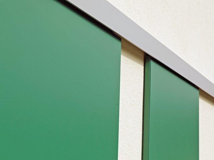 Medium Size of Schallisolierte Schiebelden Fenster Mit Rolladenkasten Plissee Jalousie Kunststoff Putzen Einbauen Austauschen Bodentief Einbruchsicherung Alte Kaufen Weru Fenster Fenster Schallschutz