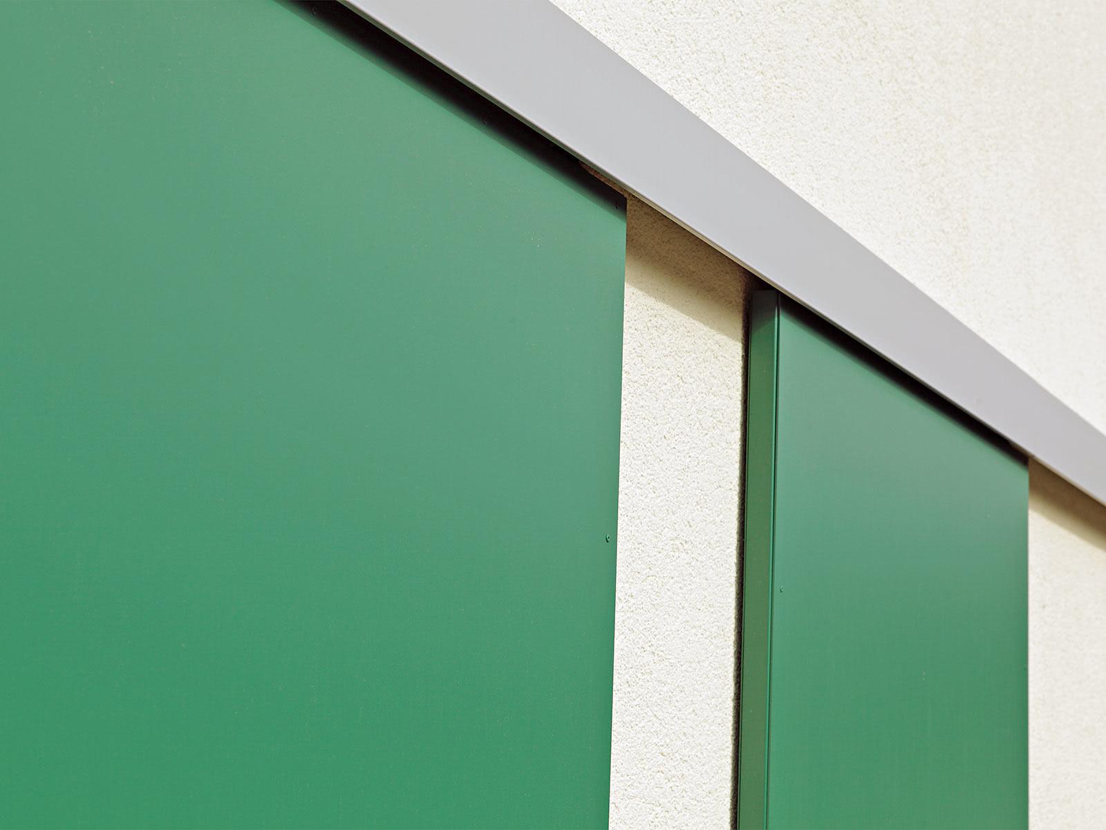 Full Size of Schallisolierte Schiebelden Fenster Mit Rolladenkasten Plissee Jalousie Kunststoff Putzen Einbauen Austauschen Bodentief Einbruchsicherung Alte Kaufen Weru Fenster Fenster Schallschutz