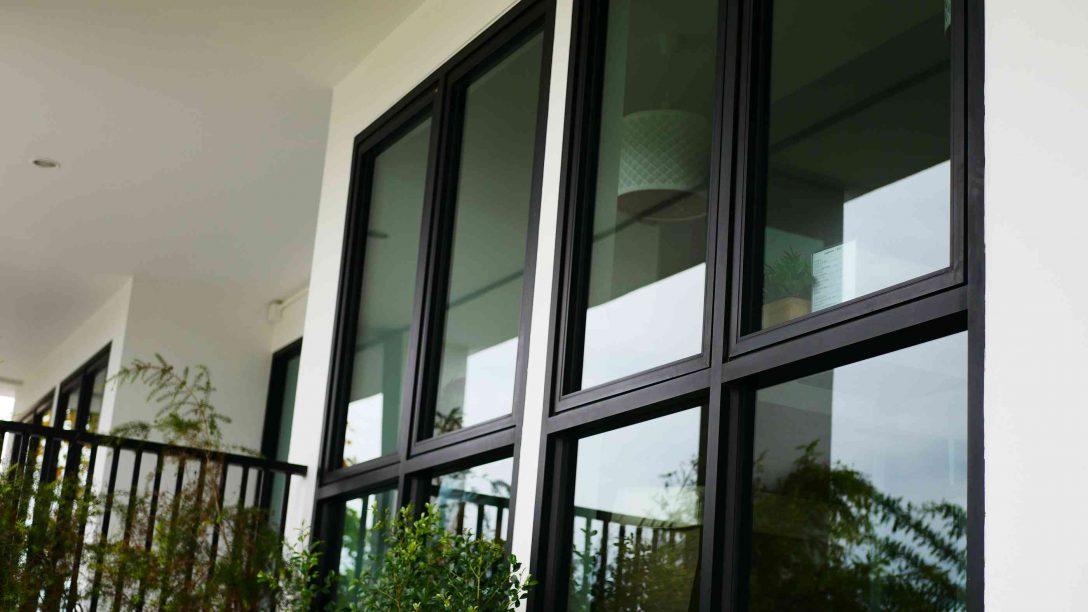 Large Size of Aluminium Fenster Holz Polen Rolladen Nachträglich Einbauen Plissee Standardmaße Einbruchsicherung Trocal Sichtschutz Welten Polnische Einbruchschutz Stange Fenster Aluminium Fenster