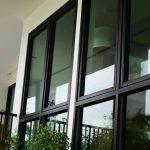 Aluminium Fenster Holz Polen Rolladen Nachträglich Einbauen Plissee Standardmaße Einbruchsicherung Trocal Sichtschutz Welten Polnische Einbruchschutz Stange Fenster Aluminium Fenster