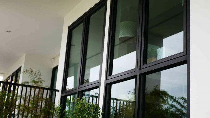 Medium Size of Aluminium Fenster Holz Polen Rolladen Nachträglich Einbauen Plissee Standardmaße Einbruchsicherung Trocal Sichtschutz Welten Polnische Einbruchschutz Stange Fenster Aluminium Fenster