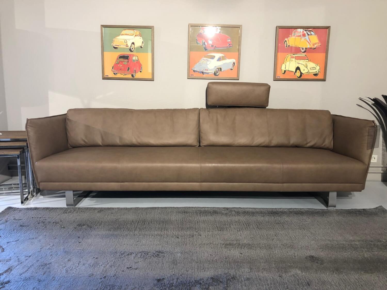 Full Size of Sofa 2 Sitzer Braun   Leder Chesterfield Kaufen Ikea Rustikal Otto Gebraucht 3 Sitzer Ledersofa Design 3 2 1 Set Couch Vintage Contur Designer Vic Mit Sofa Sofa Leder Braun