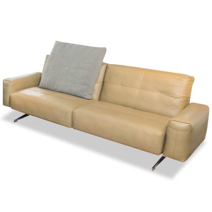Medium Size of Rolf Benz Sofa Cara Preise Couch Gebraucht Mera Outlet Schweiz Freistil 133 Ebay Kleinanzeigen Sessel 141 Sale Leder Designer Rb 50 Grau Grn 233er Mit Garnitur Sofa Sofa Rolf Benz