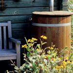 Wassertank Garten Garten Wassertank Garten Oberirdisch 2000l Obi Toom Unterirdisch Flach Eckig Spielturm Trampolin Spaten Klapptisch Bewässerungssystem Lounge Möbel Whirlpool