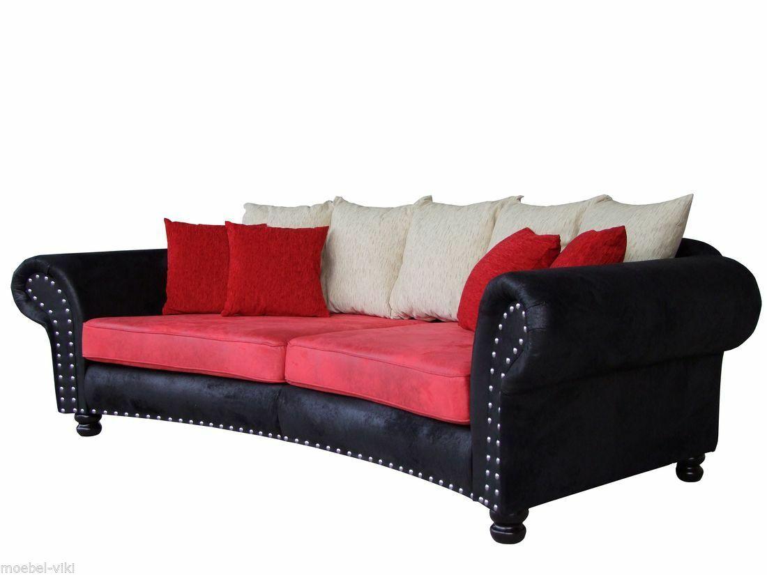 Full Size of Big Sofa Kolonialstil Kaufen Hawana Iii Im Mit Schlaffunktion Rot Xxl Couch L Form Afrika Sessel Otto Ottomane Braun Echtleder Inkl Gnstig Ebay Hocker Schlaf Sofa Big Sofa Kolonialstil