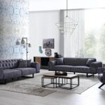 Sofa Alternatives Sofa Sofa Alternatives Togo Best Bed Reddit Ikea Living Room Uk Cheap Sleeper Couch For Small Spaces Loft Set Moebel Design Studio De Sede Polsterreiniger