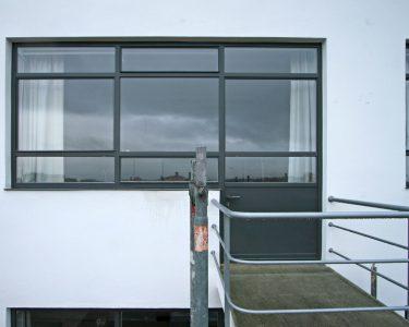 Bauhaus Fenster Fenster Bauhaus Fenster Einbauen Lassen Fensterfolien Fensterbank Granit Kosten Zuschnitt Fensterdichtung Fensterdichtungsband Fensterfolie Badezimmer Blickdichte
