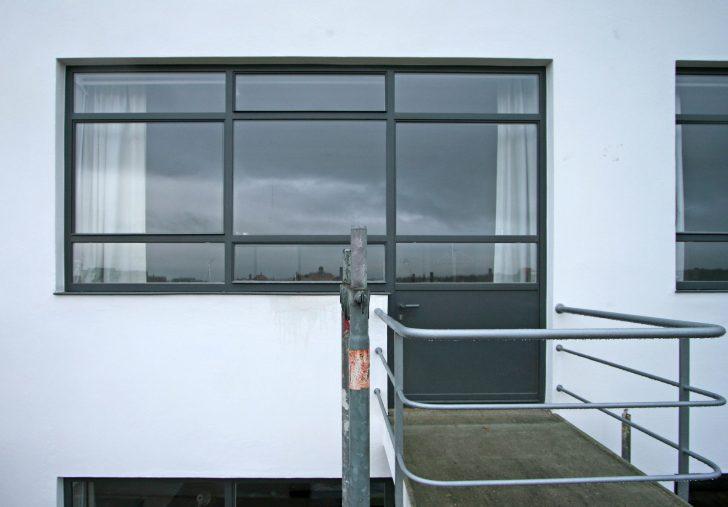 Medium Size of Bauhaus Fenster Einbauen Lassen Fensterfolien Fensterbank Granit Kosten Zuschnitt Fensterdichtung Fensterdichtungsband Fensterfolie Badezimmer Blickdichte Fenster Bauhaus Fenster