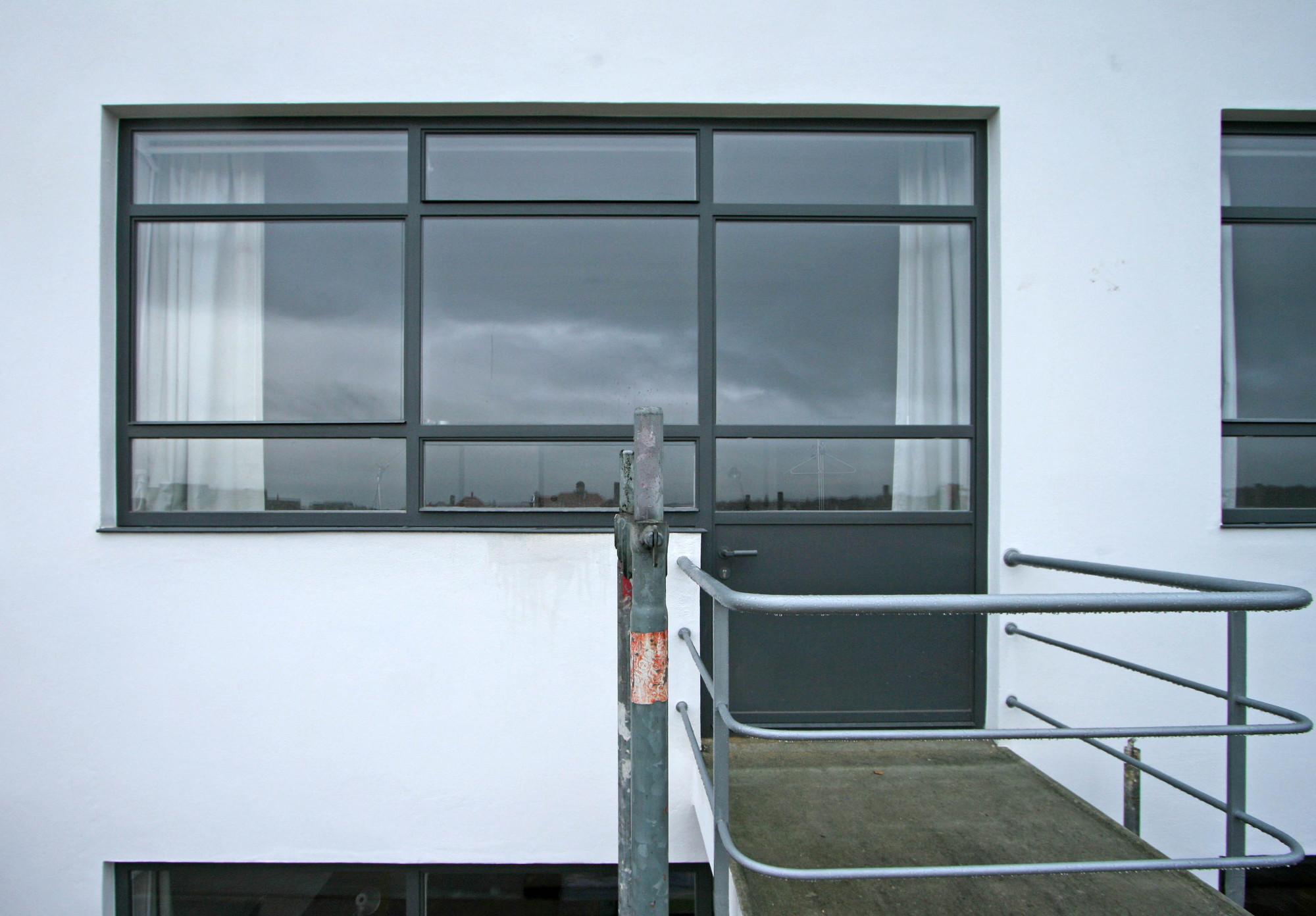 Full Size of Bauhaus Fenster Einbauen Lassen Fensterfolien Fensterbank Granit Kosten Zuschnitt Fensterdichtung Fensterdichtungsband Fensterfolie Badezimmer Blickdichte Fenster Bauhaus Fenster