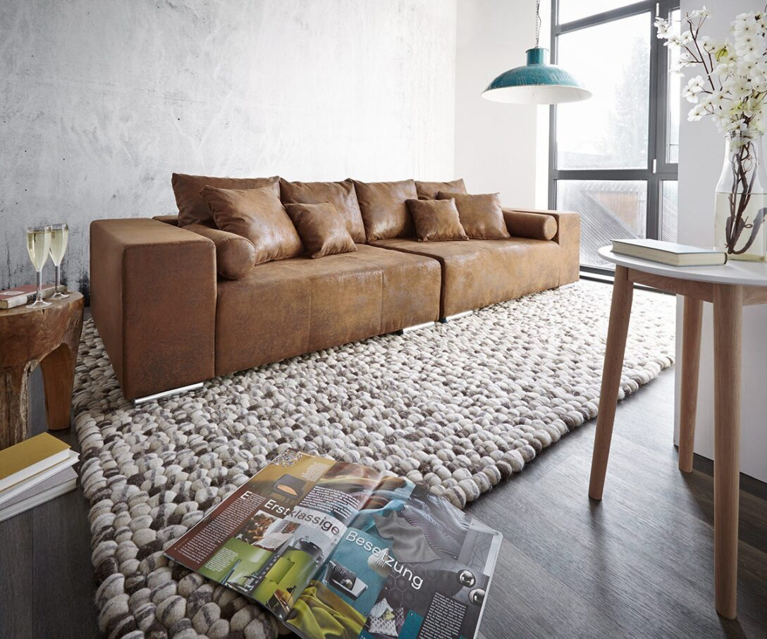 Large Size of Big Sofa Antik Leder Couch Bali Chesterfield Antiklederoptik Braun Look Kaufen Murah Malaysia Optik Stil Gebraucht Ewald Schillig Lederpflege Sitzhöhe 55 Cm Sofa Sofa Antik