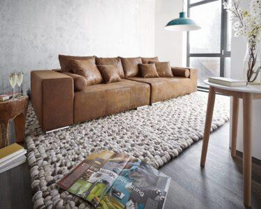 Sofa Antik Sofa Big Sofa Antik Leder Couch Bali Chesterfield Antiklederoptik Braun Look Kaufen Murah Malaysia Optik Stil Gebraucht Ewald Schillig Lederpflege Sitzhöhe 55 Cm