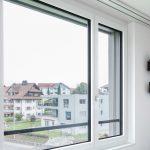 Kunststoff Fenster Fenster 4b Kunststofffenster Und Schiebetren Aus Kunststoff Einbruchsichere Fenster Hannover Folie Für Holz Alu Preise Sonnenschutz Teleskopstange Felux