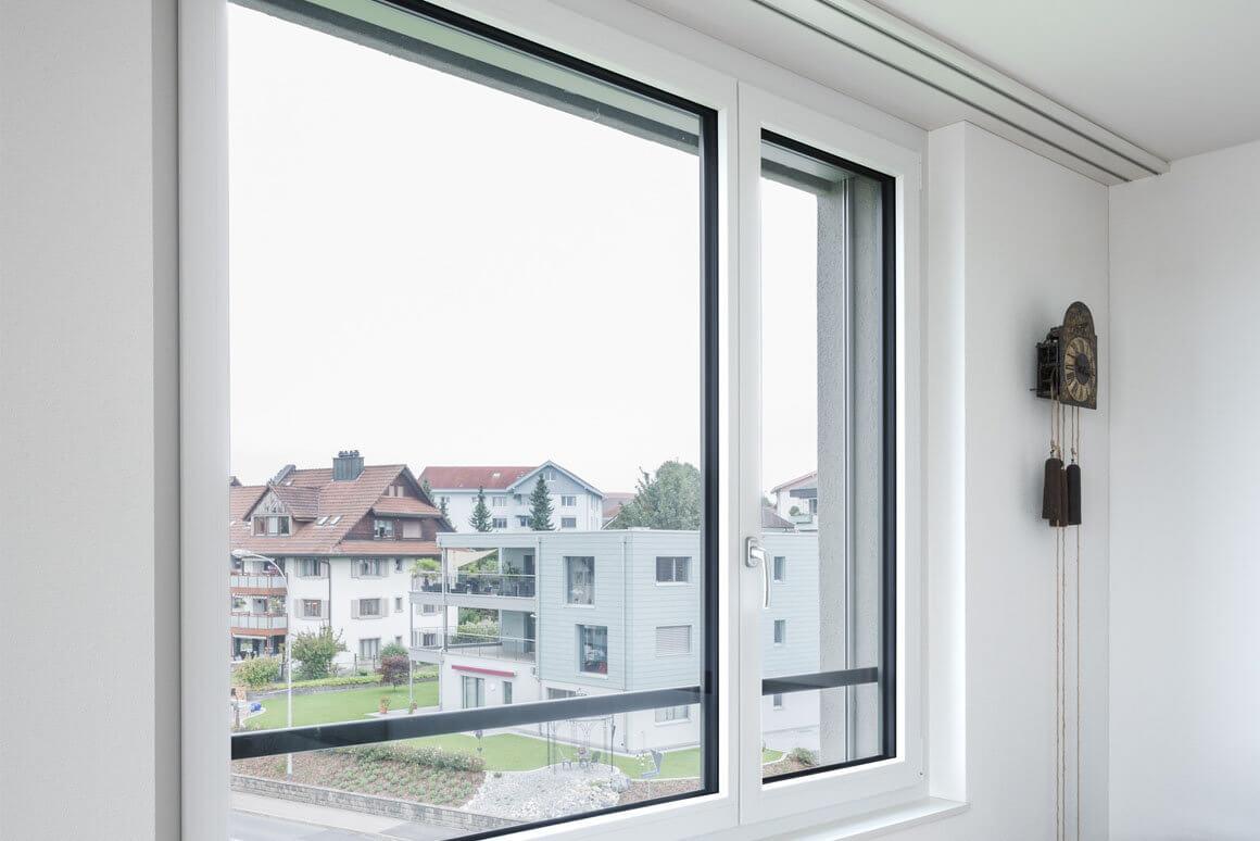 Full Size of 4b Kunststofffenster Und Schiebetren Aus Kunststoff Einbruchsichere Fenster Hannover Folie Für Holz Alu Preise Sonnenschutz Teleskopstange Felux Fenster Kunststoff Fenster