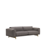 Muuto Sofa Sofa Sofa Rest 2 Seater Compose Furniture Outline Dimensions Sofabord Airy Uk 3 Sale Cecilie Manz Review Eg Modular Around Connect System Oslo Series Adding Warmth