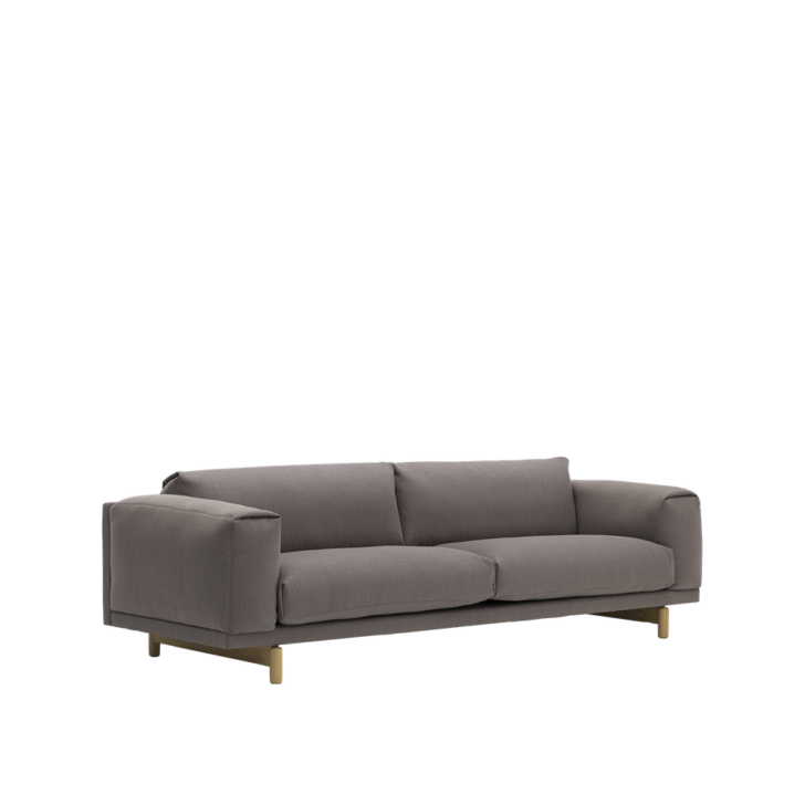 Sofa Rest 2 Seater Compose Furniture Outline Dimensions Sofabord Airy Uk 3 Sale Cecilie Manz Review Eg Modular Around Connect System Oslo Series Adding Warmth Sofa Muuto Sofa