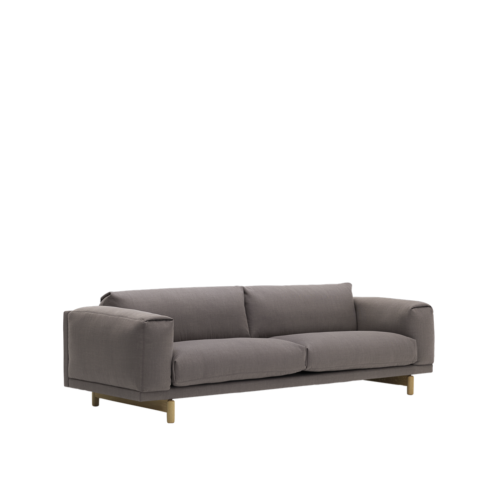 Full Size of Sofa Rest 2 Seater Compose Furniture Outline Dimensions Sofabord Airy Uk 3 Sale Cecilie Manz Review Eg Modular Around Connect System Oslo Series Adding Warmth Sofa Muuto Sofa