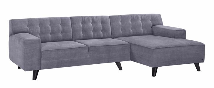 Sofa Tom Tailor West Coast Otto Elements Heaven Style Colors Couch Nordic Pure Big Chic Casual Cube Xl Sam Alternatives Leder Mega Mit Bettkasten Petrol Home Sofa Sofa Tom Tailor