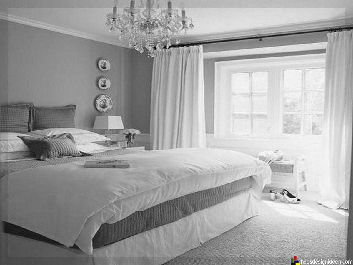 Full Size of Graues Bett Kombinieren 160x200 Bettlaken 140x200 Welche Wandfarbe Waschen Ikea Dunkel Samtsofa Passende 180x200 120x200 Schlafzimmer Ideen Grau 012 Design Bett Graues Bett