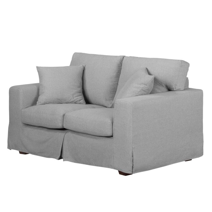 Medium Size of Sofa Sitzhöhe 55 Cm Sitzhhe Sofas 60 Schn Mit Relaxfunktion 3 Sitzer Kolonialstil Chesterfield Leder Kissen Konfigurator Bezug Ecksofa Ottomane Günstig Sofa Sofa Sitzhöhe 55 Cm