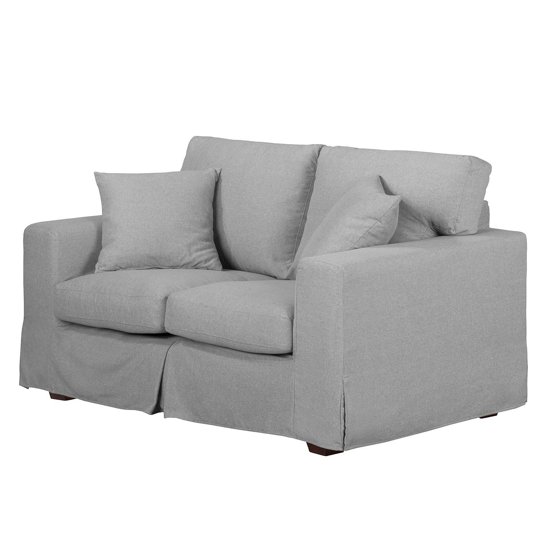 Full Size of Sofa Sitzhöhe 55 Cm Sitzhhe Sofas 60 Schn Mit Relaxfunktion 3 Sitzer Kolonialstil Chesterfield Leder Kissen Konfigurator Bezug Ecksofa Ottomane Günstig Sofa Sofa Sitzhöhe 55 Cm