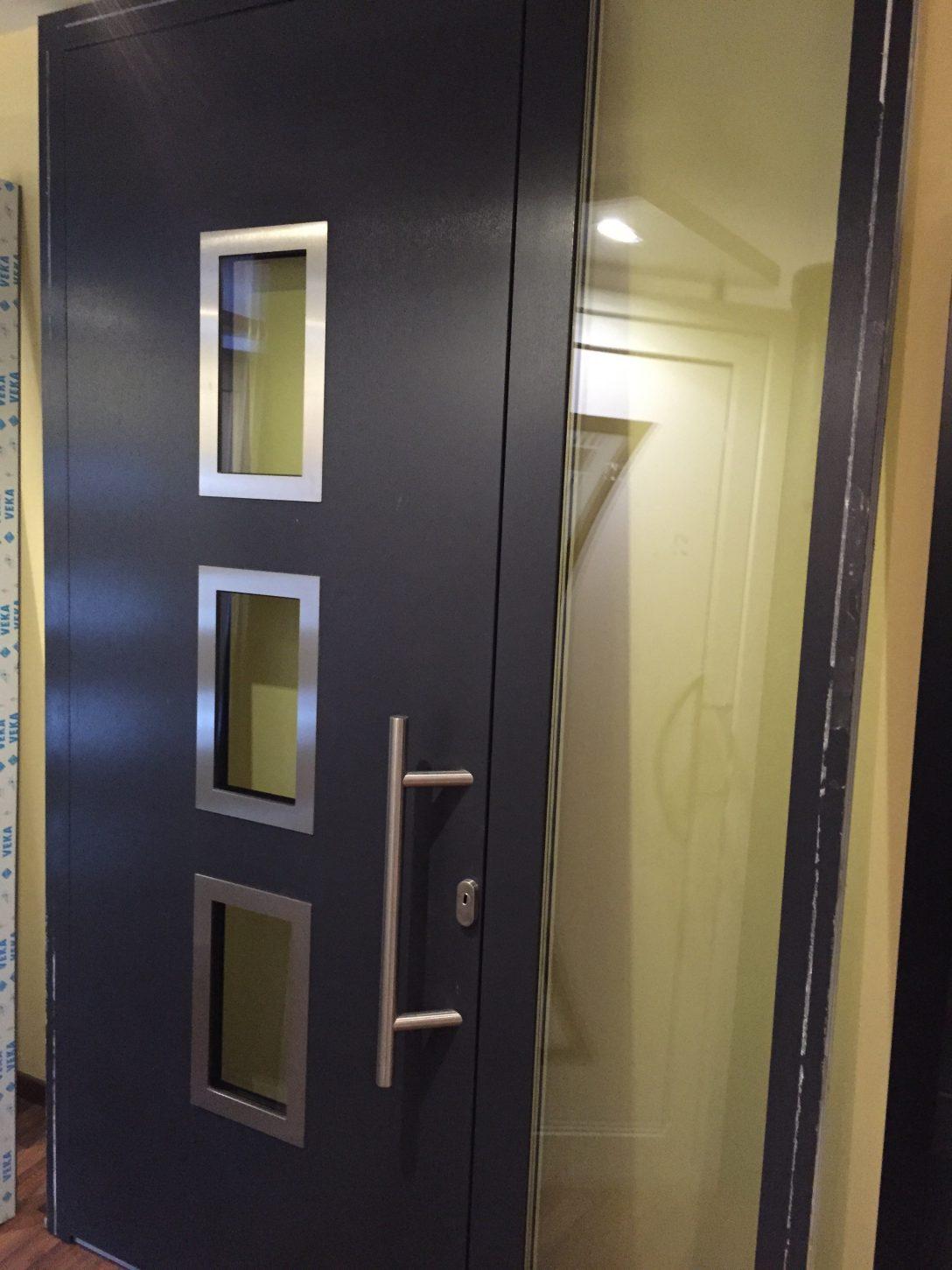 Large Size of Fenster Günstig Kaufen Klebefolie Velux Einbauen Jalousie Gebrauchte Küche Verkaufen Bett Sofa 140x200 Einbruchschutz Stange Dusche Regale Flachdach Fenster Fenster Günstig Kaufen