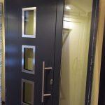 Fenster Günstig Kaufen Fenster Fenster Günstig Kaufen Klebefolie Velux Einbauen Jalousie Gebrauchte Küche Verkaufen Bett Sofa 140x200 Einbruchschutz Stange Dusche Regale Flachdach