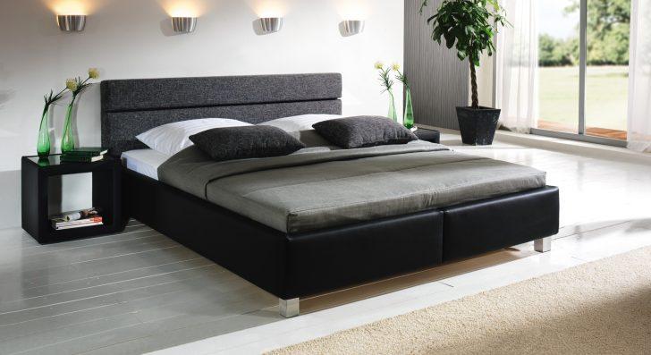 Medium Size of Günstiges Bett Was Ist Ein Polsterbett Luxus Lionsstar Gmbh Schwarz Weiß Möbel Boss Betten Badewanne Bette Rückenlehne Bopita Mit Aufbewahrung Massivholz Bett Günstiges Bett