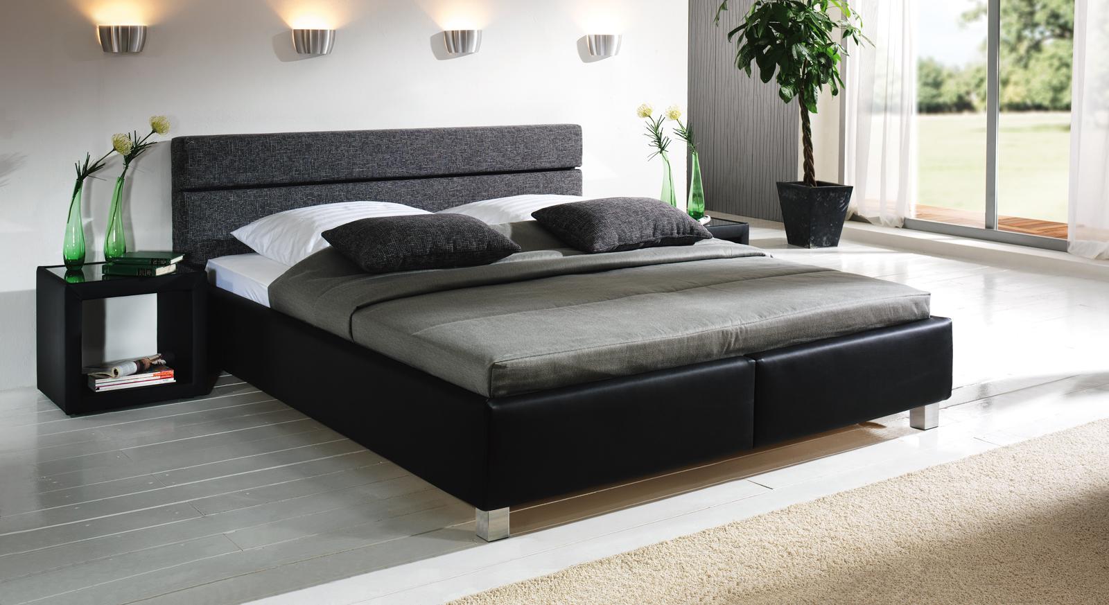 Full Size of Günstiges Bett Was Ist Ein Polsterbett Luxus Lionsstar Gmbh Schwarz Weiß Möbel Boss Betten Badewanne Bette Rückenlehne Bopita Mit Aufbewahrung Massivholz Bett Günstiges Bett