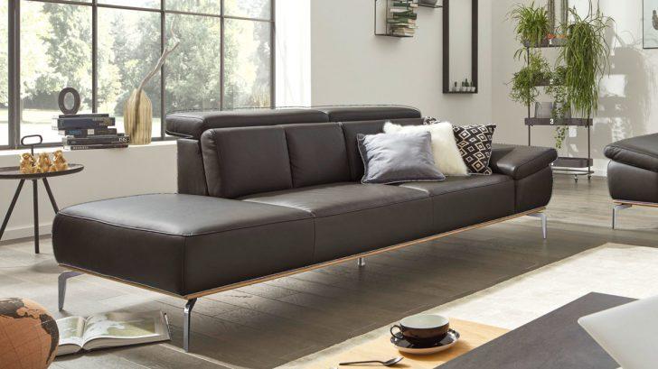 Medium Size of Schillig Sofa Interliving Serie 4002 Recamiere Lila Megapol überwurf Stoff Grau Dauerschläfer Ektorp Wildleder Xxxl Mit Verstellbarer Sitztiefe Sofa Schillig Sofa