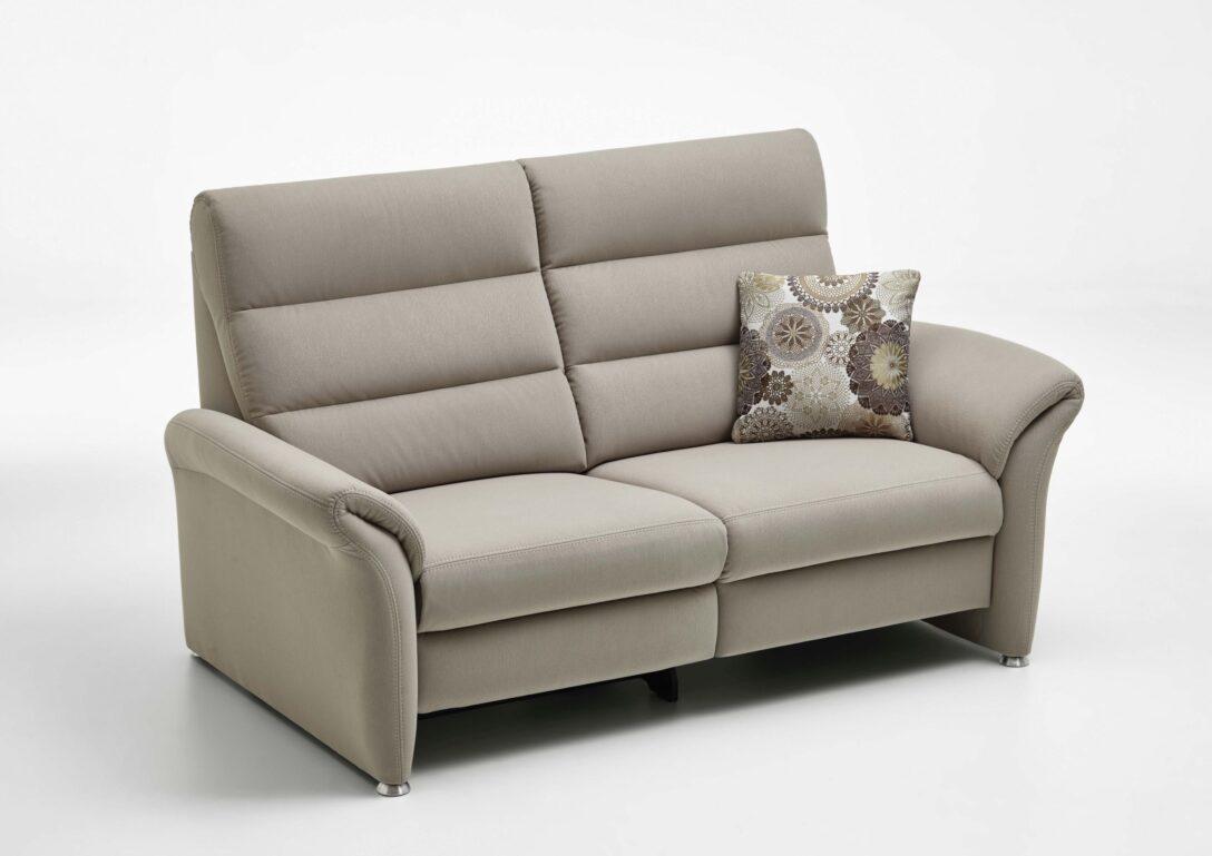 Large Size of Sofa 2 5 Sitzer Landhausstil Microfaser Marilyn Grau Stoff Couch Leder Mit Schlaffunktion Relaxfunktion Federkern Elektrisch Bett 120x200 Matratze Und Sofa Sofa 2 5 Sitzer