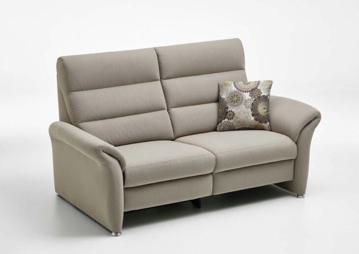 Medium Size of Sofa 2 5 Sitzer Landhausstil Microfaser Marilyn Grau Stoff Couch Leder Mit Schlaffunktion Relaxfunktion Federkern Elektrisch Bett 120x200 Matratze Und Sofa Sofa 2 5 Sitzer