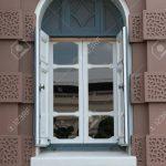 Fenster Braun Fenster Fenster Braun Regensburg Braunschweig Dortmund Weiding Kaufen Kunststoff Steinheim Karlsruhe Am Albuch Gmbh Weies Haus Lizenzfreie Fotos In Polen Bauhaus