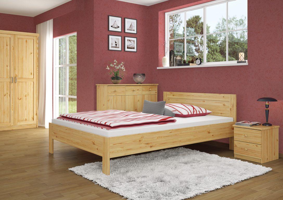 Large Size of Franzsisches Bett 140x200 Doppelbett Futonbett Kiefer Massiv Innocent Betten Weiß Mit Stauraum München Weißes Beleuchtung Niedrig 160x200 Jugendzimmer Bett Bett 1 40x2 00