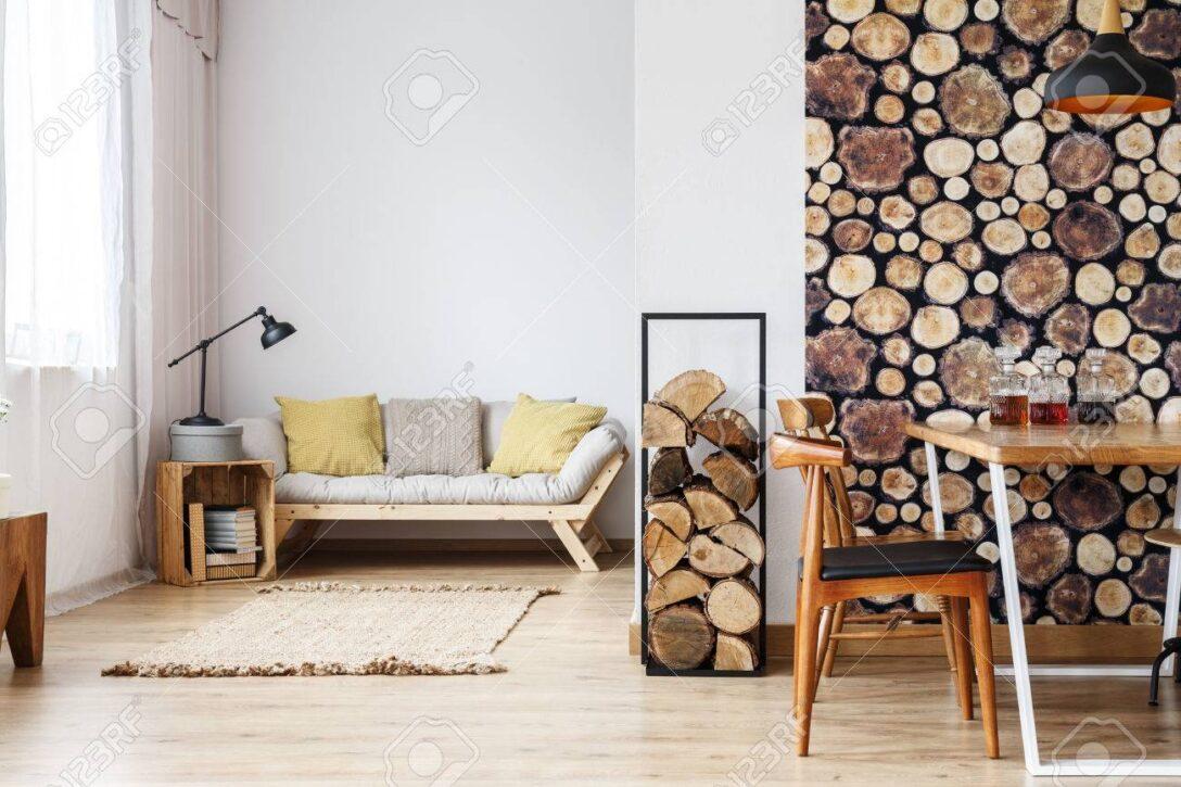 Large Size of Esszimmer Sofa Couch Grau Ikea Vintage Sofabank 3 Sitzer Landhausstil Sitzhöhe 55 Cm Ausziehbar Big Weiß Für Xxl Günstig 2 Mit Relaxfunktion Blaues Sofa Esszimmer Sofa
