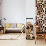 Esszimmer Sofa Sofa Esszimmer Sofa Couch Grau Ikea Vintage Sofabank 3 Sitzer Landhausstil Sitzhöhe 55 Cm Ausziehbar Big Weiß Für Xxl Günstig 2 Mit Relaxfunktion Blaues