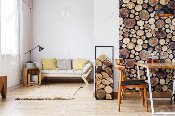 Medium Size of Esszimmer Sofa Couch Grau Ikea Vintage Sofabank 3 Sitzer Landhausstil Sitzhöhe 55 Cm Ausziehbar Big Weiß Für Xxl Günstig 2 Mit Relaxfunktion Blaues Sofa Esszimmer Sofa