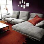 Modernes Sofa Moderne Sofas Landhausstil Big Poco Rund Megapol Xxxl Günstig Rattan 2 5 Sitzer Chippendale überzug Recamiere Mit Schlaffunktion Sofa Modernes Sofa