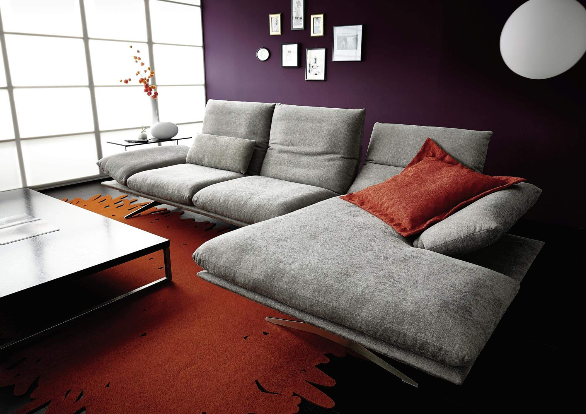 Full Size of Modernes Sofa Moderne Sofas Landhausstil Big Poco Rund Megapol Xxxl Günstig Rattan 2 5 Sitzer Chippendale überzug Recamiere Mit Schlaffunktion Sofa Modernes Sofa