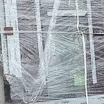 Salamander Fenster Fenster Fenster Und Tren Gnstige Aus Polen Verdunkeln Sichtschutz Reinigen Dänische Teleskopstange Sonnenschutzfolie Standardmaße Jemako Sichtschutzfolie Einseitig