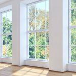 Holz Alu Fenster Preise Pro Qm Erfahrungen Unilux Preisliste Josko Preis Leistung Holz Alu Online Aluminium Feststehende Gnstig Kaufen Fensterversand Alte Fenster Holz Alu Fenster Preise