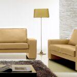 Sofa 3 Teilig Sofa Sofa 3 Teilig Garnitur Leder Couch Sitzer 2 Kissen Blau Polster Reinigen überzug Led Big L Form Hussen Für Wildleder Erpo Ausziehbar Bullfrog Le Corbusier