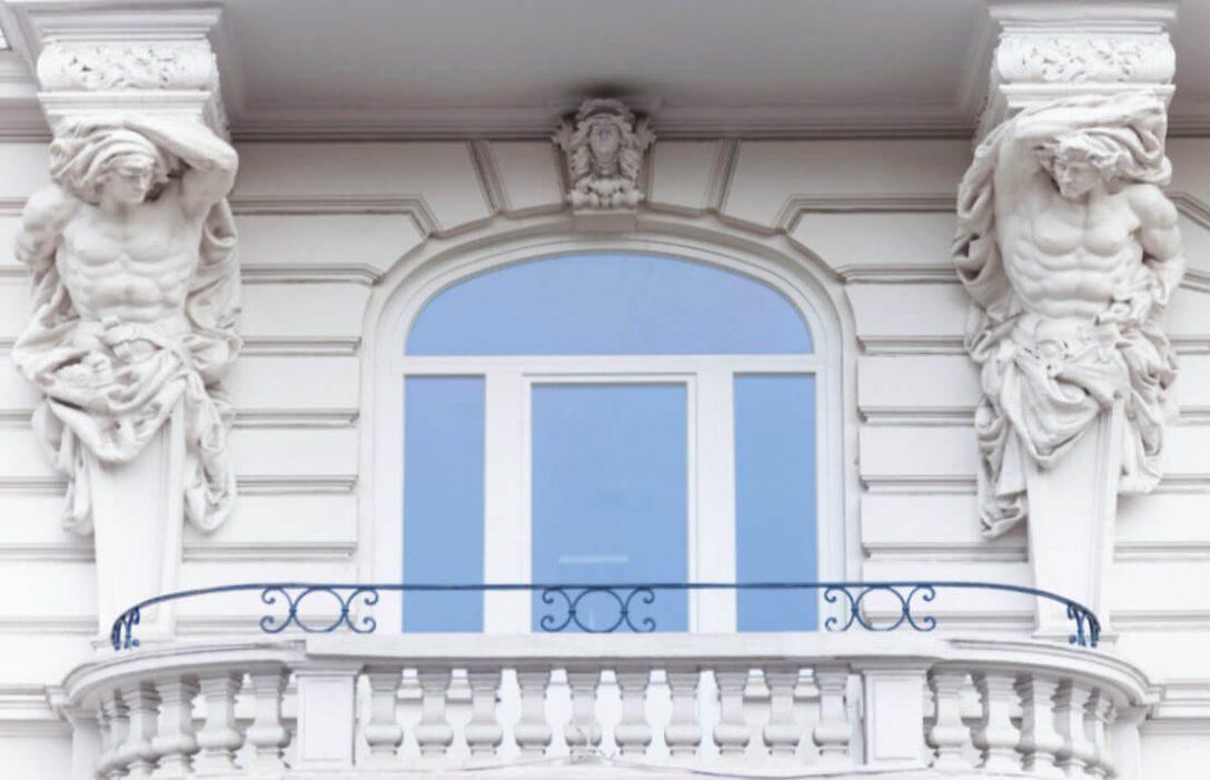 Large Size of Denkmalschutzfenster Historische Fenster Aus Holz Auf Maß Bad Erneuern Rc 2 Rollos Sichtschutzfolie Welten Aco Abus Alu Einbauen Kosten Rollo Günstig Kaufen Fenster Fenster Erneuern