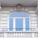 Denkmalschutzfenster Historische Fenster Aus Holz Auf Maß Bad Erneuern Rc 2 Rollos Sichtschutzfolie Welten Aco Abus Alu Einbauen Kosten Rollo Günstig Kaufen Fenster Fenster Erneuern