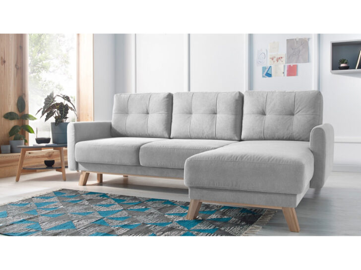 Medium Size of Canape Sofa Türkis Machalke Gelb Cassina Sitzhöhe 55 Cm Franz Fertig Zweisitzer Microfaser Hay Mags Jugendzimmer Bunt Spannbezug Hussen Sofa Canape Sofa