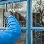 Fenster Reinigen Fenster Fenster Reinigen Reinigung Von Glas Glasmass Kosten Neue Veka Dreh Kipp Mit Rolladenkasten 120x120 Sprossen Dachschräge Klebefolie Auf Maß Preise