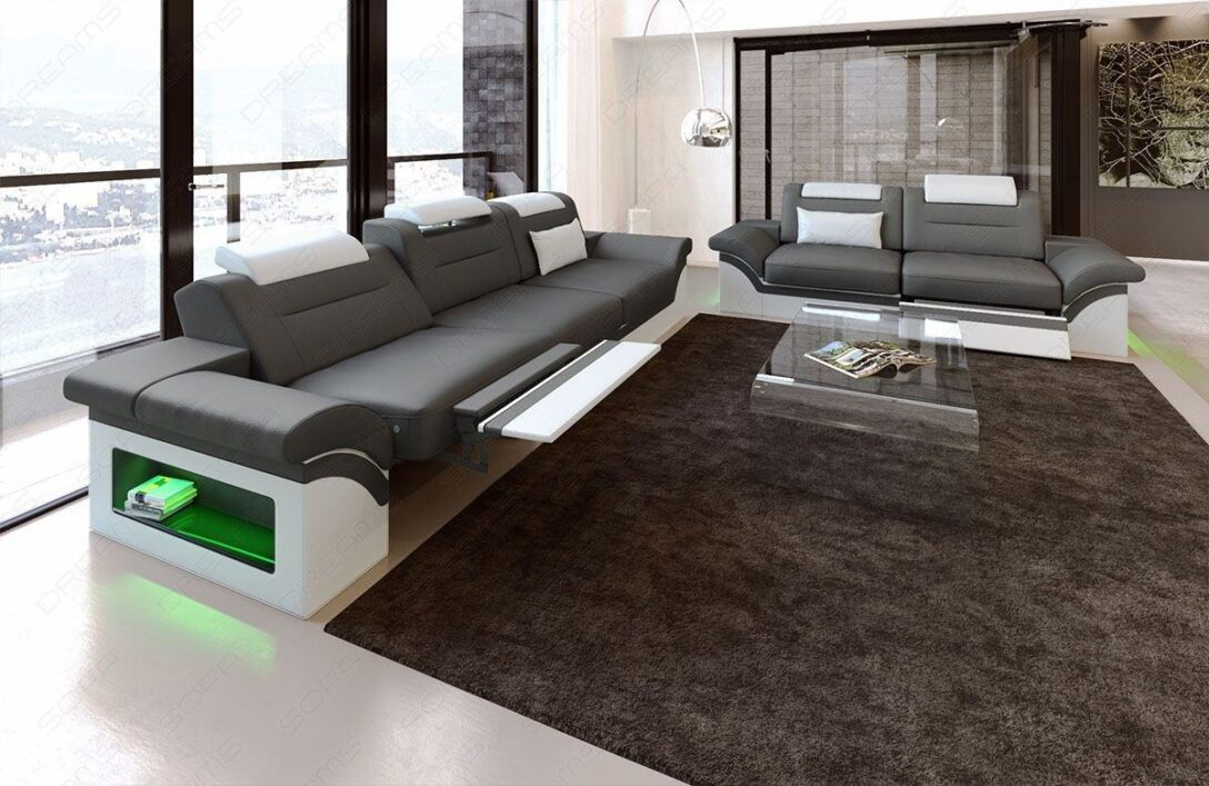 Large Size of Sofa Garnitur 3 2 1 Couch Leder Rundecke Garnituren Kasper Wohndesign Gebraucht Echtleder 3 Teilig Poco Hersteller Schwarz 2 2er Neu Beziehen Lassen W Schillig Sofa Sofa Garnitur