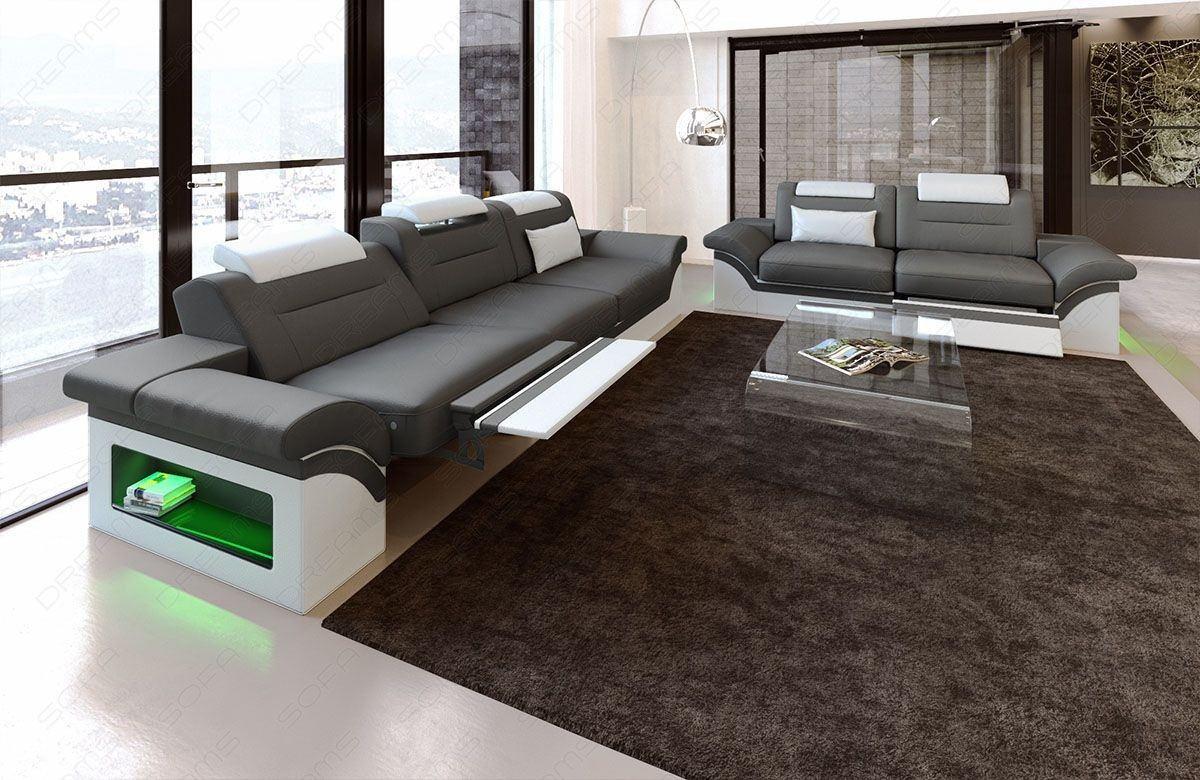 Full Size of Sofa Garnitur 3 2 1 Couch Leder Rundecke Garnituren Kasper Wohndesign Gebraucht Echtleder 3 Teilig Poco Hersteller Schwarz 2 2er Neu Beziehen Lassen W Schillig Sofa Sofa Garnitur