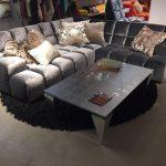Big Sofa Xxl Bilder Ideen Couch Natura Home Affaire W Schillig Ottomane U Form Le Corbusier Togo Mega Ektorp Mit Holzfüßen Poco Verkaufen Stressless Sofa Big Sofa Xxl